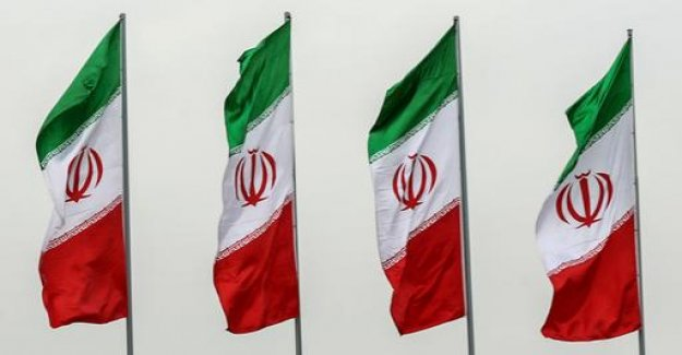 EU foreign Ministers meeting: How to proceed with the Iran agreement?