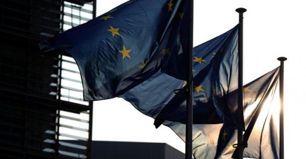 Europe needs a strong EU