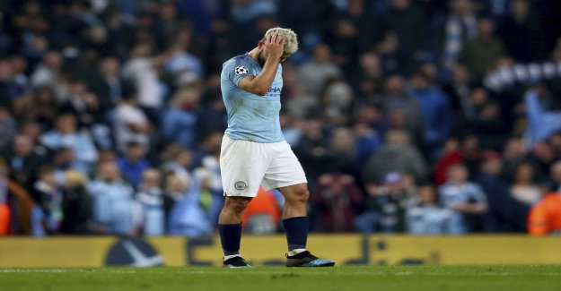 Extremely worrying – wanting to hurt the club