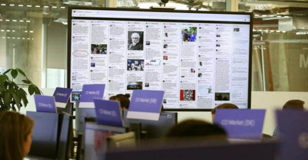 Facebook focuses on the verification and management of the political advertising ahead of the european elections
