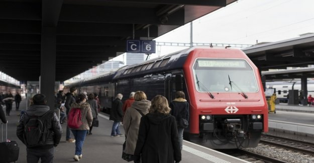 Government wants to cut money for public TRANSPORT projects