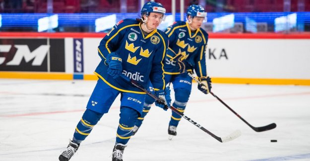 Horse Nygård in search of a world CUP debut: Would of course be great fun