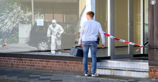 Identity of dead women in Wittingen clarified