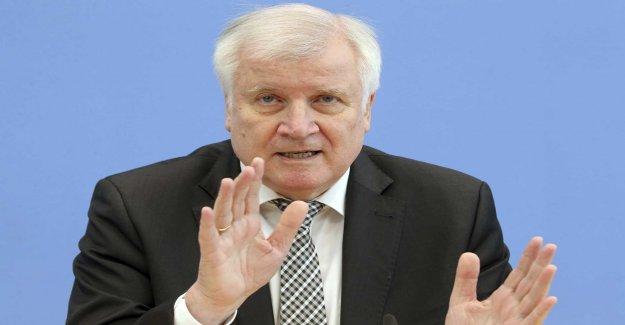 Increase of anti-semitic crimes in Germany