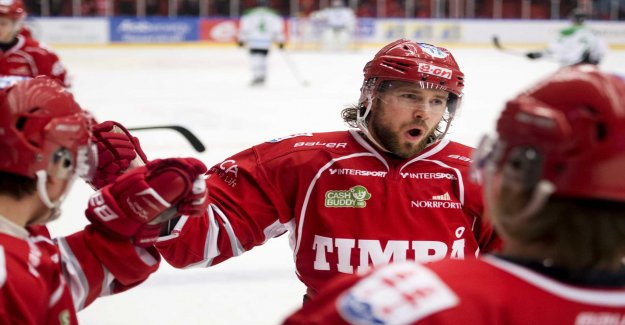 Leksand, sweden acquires Swedish center from Germany