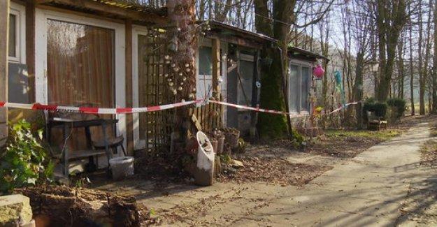 Lügde: indictment accuses Suspicious of 293 cases
