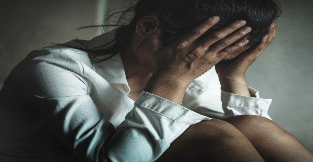 Rape – a long history of honor