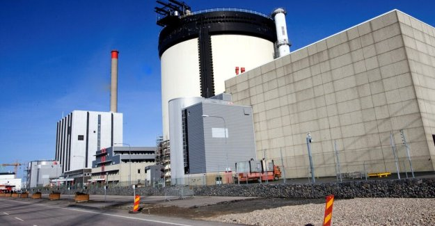 Researchers: the Misinterpretation of the UN intergovernmental panel on climate change, advocates of nuclear power