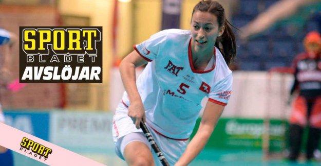 Reveals: Swiss champion to SSL