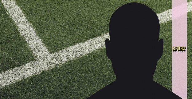 Sent 'dickpics' – kicked off teams for the club