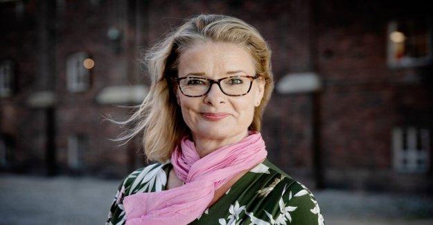 Stockholm wants to stop tvångsäktenskapen