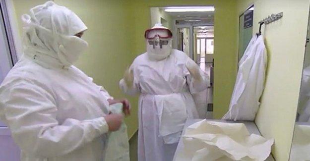 The Swiss are due to bubonic plague quarantine