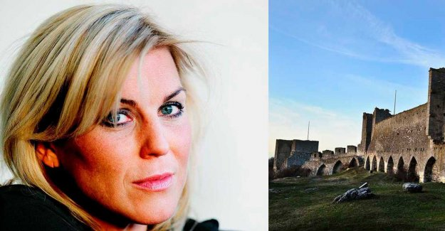 The brother of Josefin Nilsson fate: there Was no one who listened