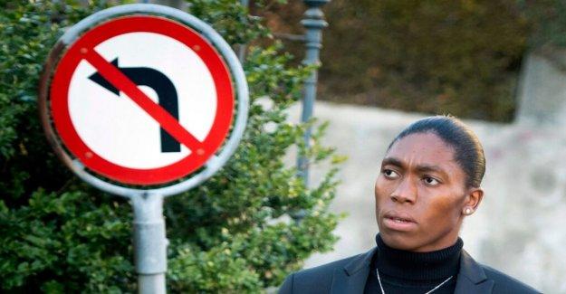 The professor's criticism of the Semenyadomen: Pure cheats