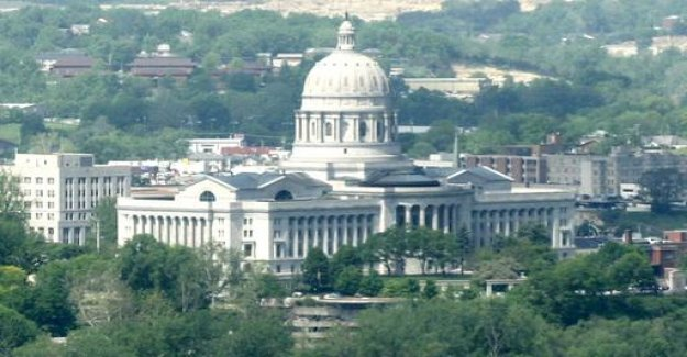 USA: Also in Missouri makes it difficult abortions
