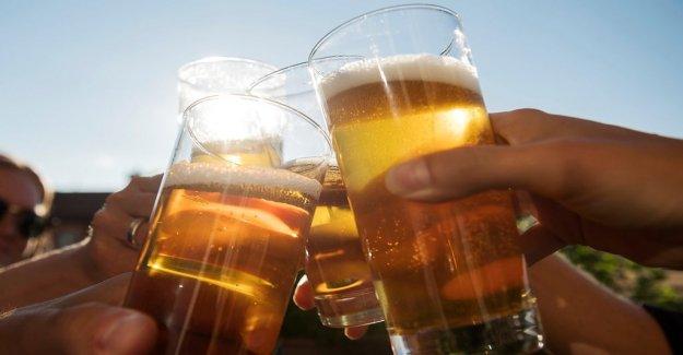 Ölskola – 14 trendy concepts in bryggerivärlden