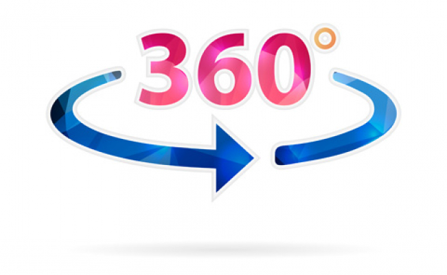 The Advantages You Can Get From a 360 Degree Feedback Tool