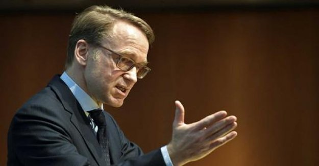 ECB: Makes it soon to be a Hardliner?