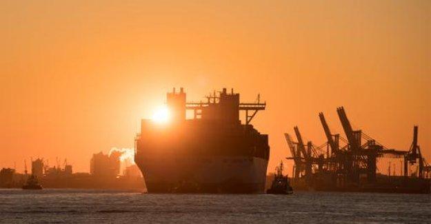 German economy: The mood is worse