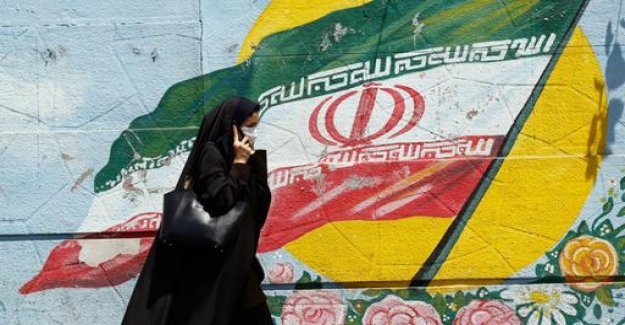 US media reports: the US launched cyber attacks on Iran