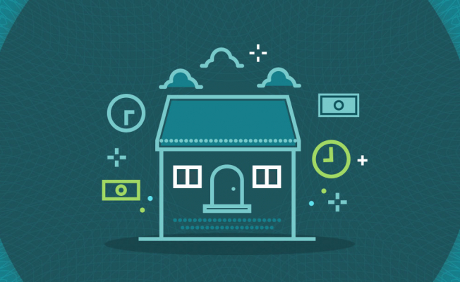 Life Tips: Making Your Mortgage Payments in Time