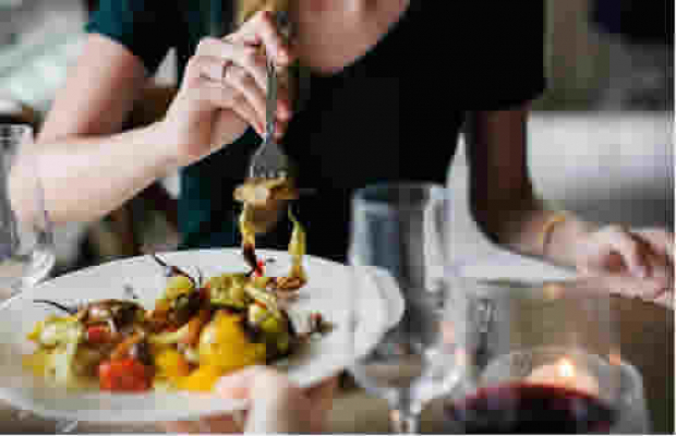Top 5 Tips on Running a Restaurant for Beginners