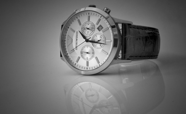Top facts, features, characteristics to learn before buying a watch – A complete watch guide