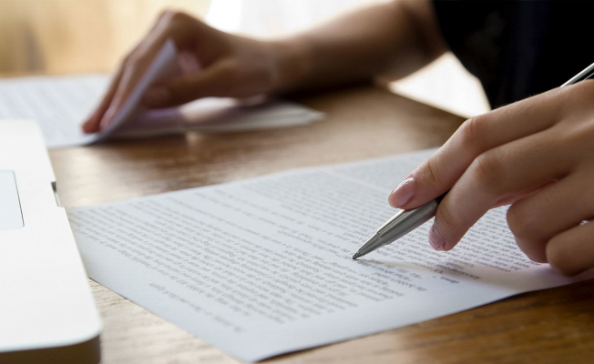 5 Scientific Issues to Highlight in Your Research Paper