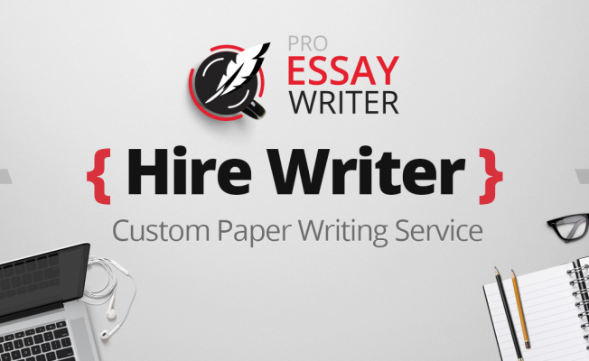 Essay Help for International Students: The Step-by-Step Writing Guide