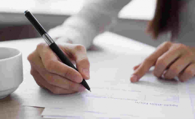 Simple Tips to Consider When Writing Your Personal Statement