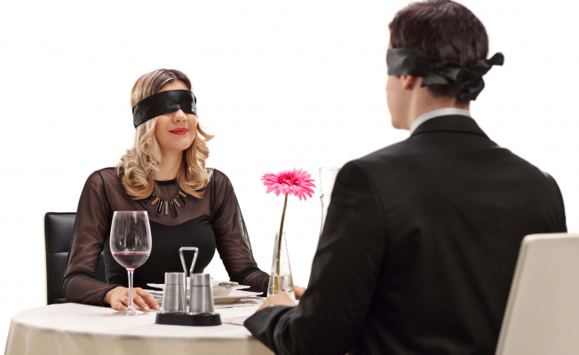 Tips to impress your dream date