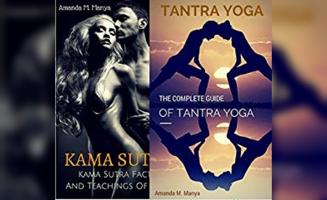 Vatsyayan Yoga - Improve Your Love Life with these tips