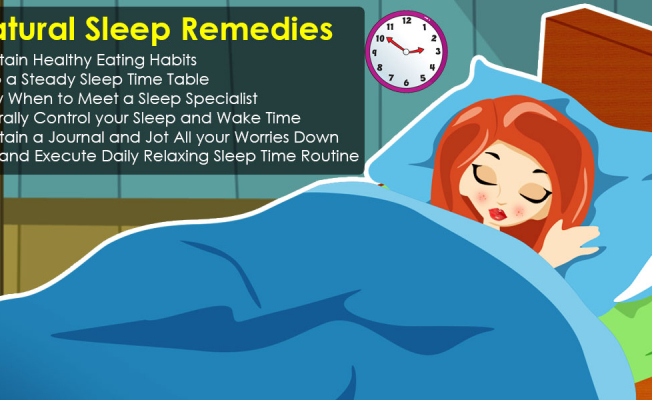 Ways to Boost Sleep During a Hospital Stay