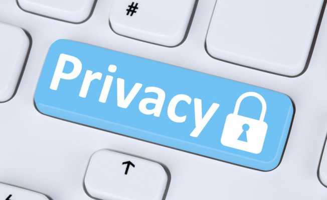 Worried About Data Privacy? You Need This Encryption Tool