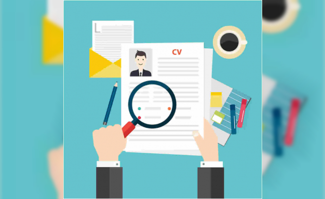 Guidelines for a Professional Resume