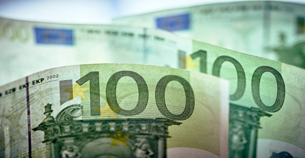 Audit office: the Finnish public expenditure growing faster than EU rules allow