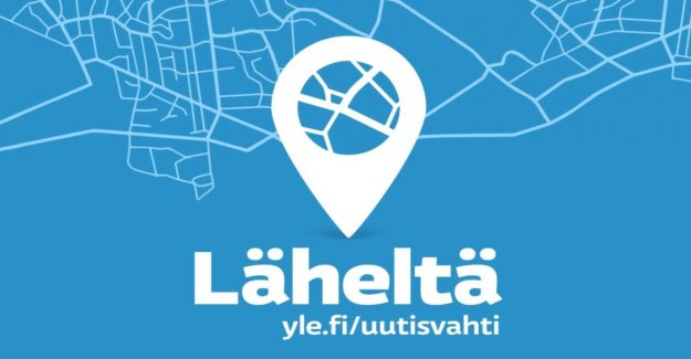 Board present: Veli-Matti Pulli, estonia the gulf of new board director