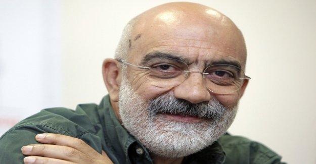 Detained Turkish Journalist gets Altan Scholl-price