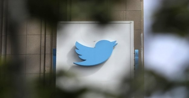Ex-Twitter employee accused of spying
