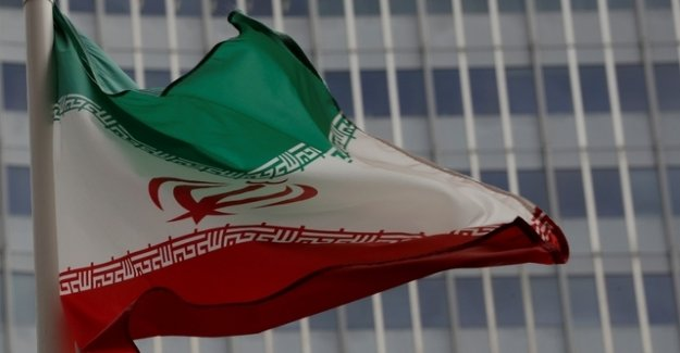 Leaked documents show enormous influence of Tehran in Iraq