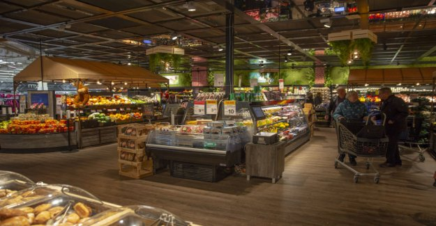 One thing that separates the world of the best your choice järvenpää equal the grocery store the other finalist – Make around the world, and dare to take risks