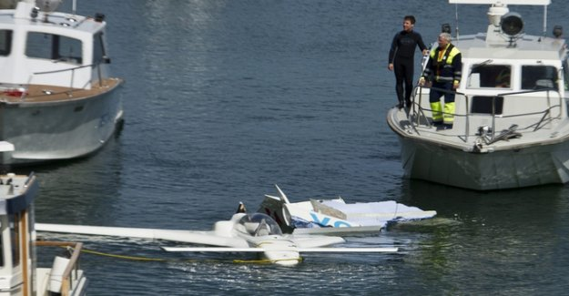 Police suspected 100 Deaths in the lake of Constance