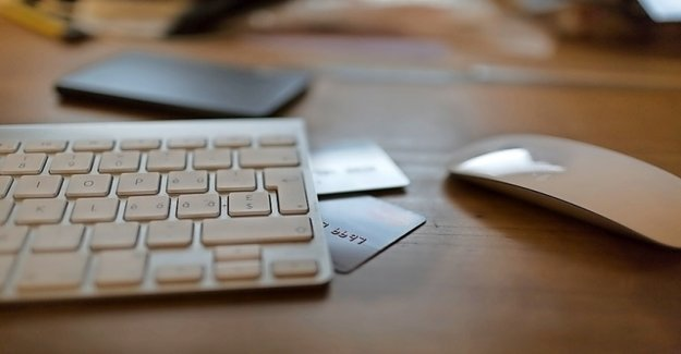 Problems with the online banking division of Credit Suisse