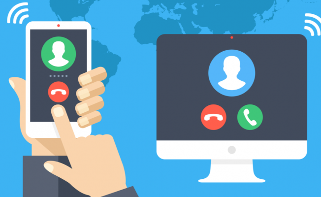 VoIP Equipment. Have You Got What It Takes To Make VoIP Calls?