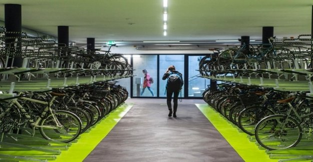 City lowers prices for Zurich Velopalast