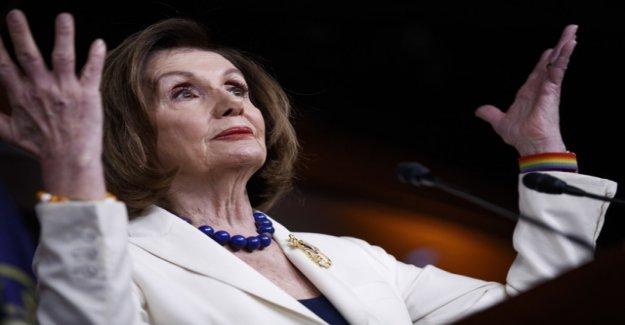 Decision-2020: Hasty Democrats, toxic Republicans