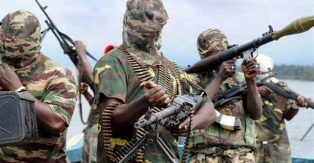 Nigeria, were killed and four other humanitarian workers kidnapped in July last
