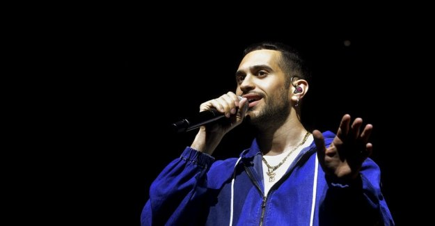 The music has changed: Mahmood, Last, the Achille Lauro, the year the formidable young star