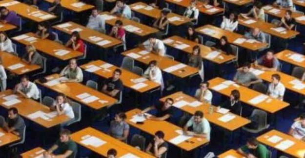 The school, the agreement Miur - trade unions: new competitions announced at the beginning of February