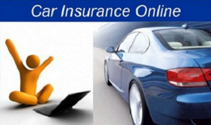 Know Why Car Insurance Online is the Best